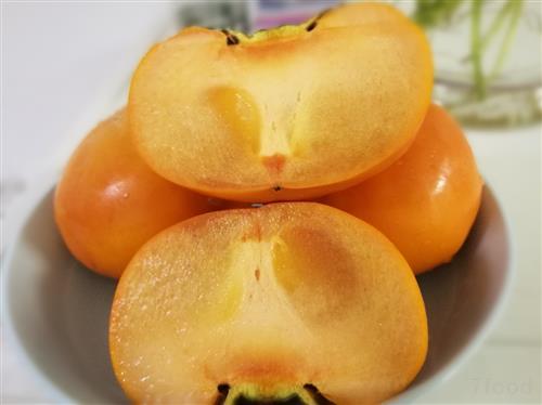 贪吃柿子吃到肠梗阻 吃柿子的禁忌
