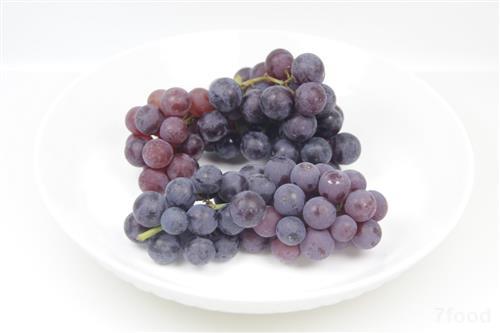 男士饮食健康:让你越来越强壮 - 紫涵带刺的玫瑰 - 紫涵带刺的玫瑰