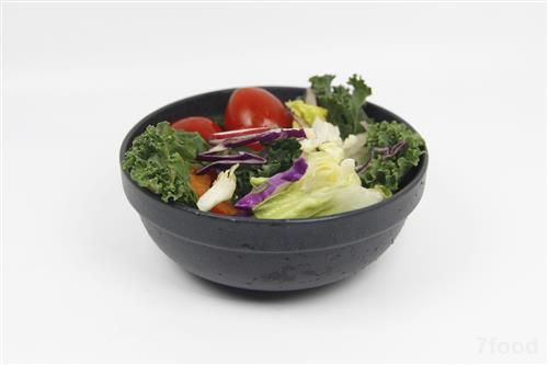 养生警惕 10种危险食物揭秘 蔬菜鸡蛋也需要小心