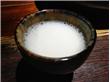 蟑螂奶疯狂生产 卡路里是牛奶三倍的蟑螂奶能喝吗