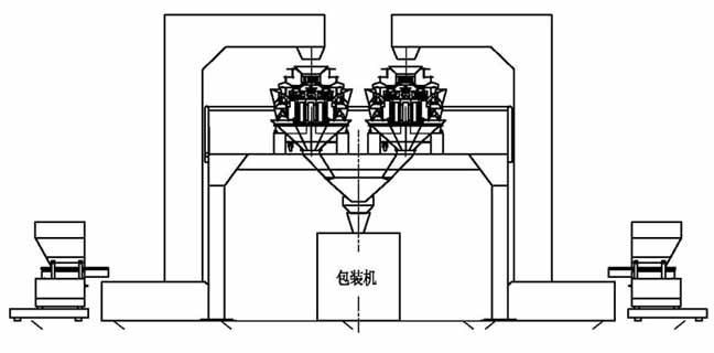 电路 电路图 电子 工程图 平面图 原理图 648_320