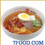 廣州仿真食品模型