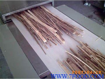 集成材,细木工板