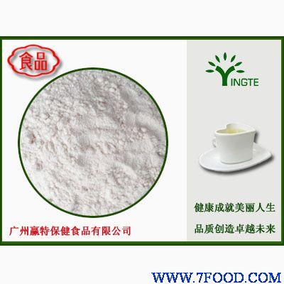 谷物膨化粉