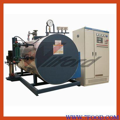 大型电锅炉电蒸汽锅炉