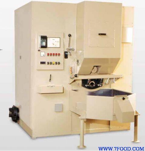 供应 咖啡烘焙机