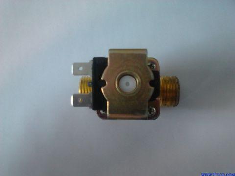 饮水机电磁阀(dcf-12)