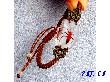 昆虫工艺饰品-手链