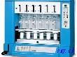 脂肪测定仪(索氏抽提仪)SER 148/6型