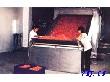 小包装盐腌菜制品(泡菜、大头菜、榨菜、洋姜、萝卜干)加工设备