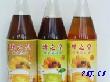 泰國蜂之皇菊花蜜