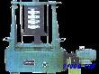 齿轮型拍击式标准振筛机